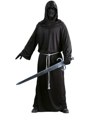 Dark Lord Costume