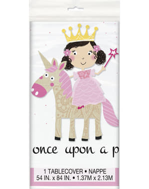 Față de masă Happy Unicorn – Magical Unicorn
