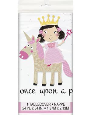 Happy Unicorn tafelkleed - Magical Unicorn