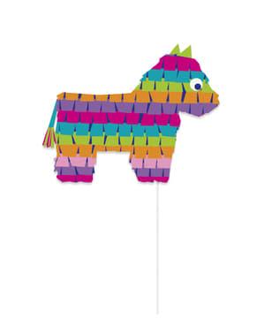メキシコの詳細 - お祝い10フォトコール小道具のセット