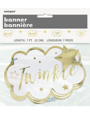 Girlander - Twinkle Little Star