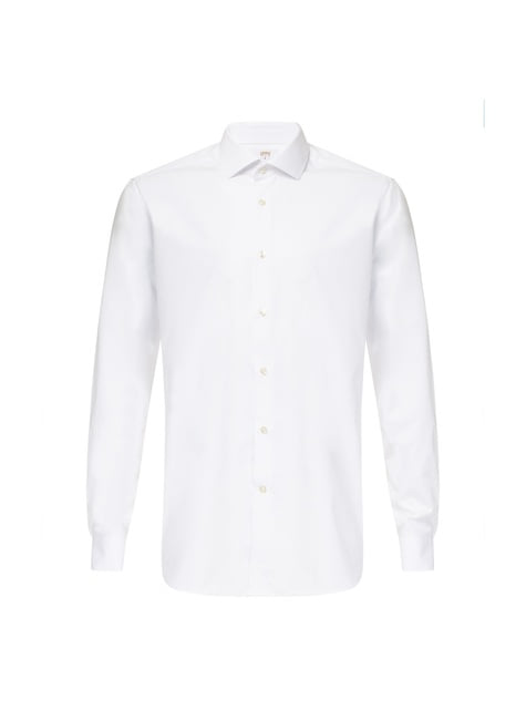 White Knight Opposuit shirt for men