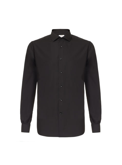 Black Knight Opposuit shirt for men