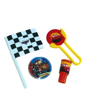 Petits jouets - Cars