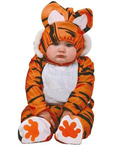 Babykostume Online Verkleidungen Fur Kleinkinder Und Sauglinge