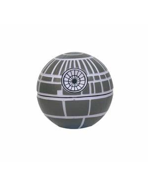 डेथ स्टार स्क्विशी स्ट्रेस बॉल 8 सेमी - स्टार वार्स