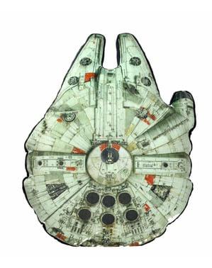 כריות המילניום פלקון - Star Wars