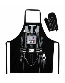 41b25ccc59b Star Wars Merchandise and Gifts » Out of this world!
