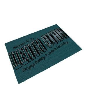 Death Star doormat - Star Wars