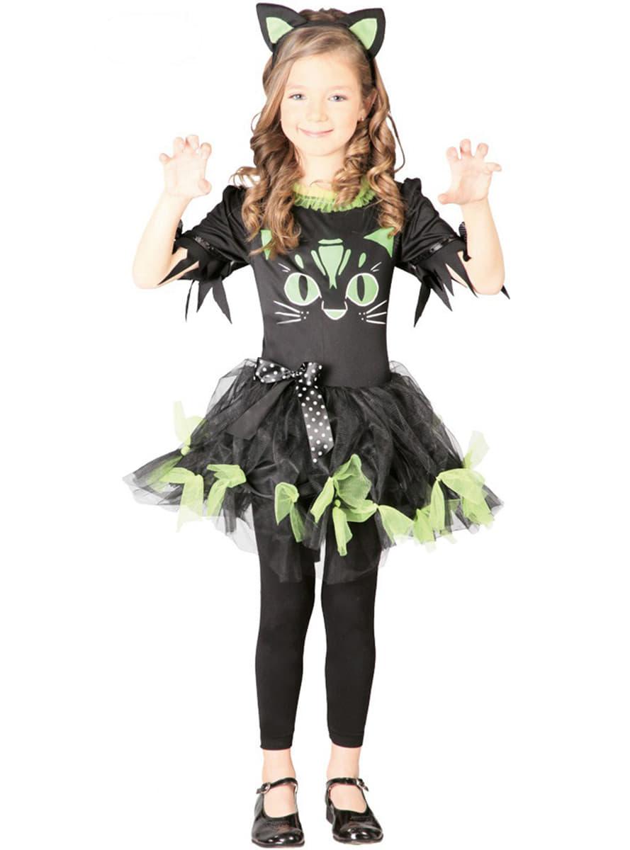 Fantasias Masculinas Terror Trajes de Halloween para