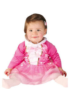 Little Princess Costume for Babies  sc 1 st  Funidelia & Adorable baby costumes! So cute you canu0027t resist! online | Funidelia