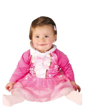 Prinzessin Kostüm für Babys