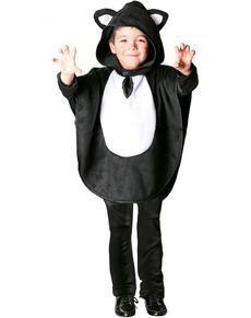 Costume De Pisică Cele Mai Haioase Feline Funidelia