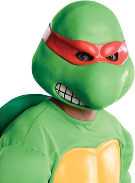 Ralph Latex Mask