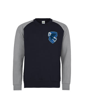 Ravenclaw Sweatshirt til mænd - Harry Potter