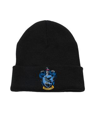 Герб Ravenclaw beanie капелюх для дорослих - Гаррі Поттер
