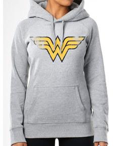 Wonder Woman Oblečení . Doručení do druhého dne  f8e328879c