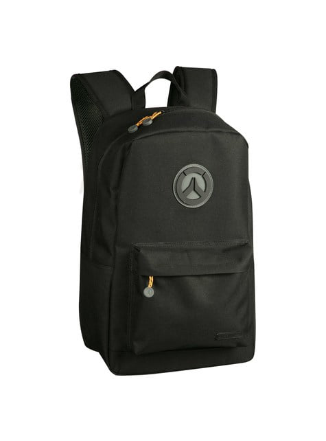 Mochila Blackout - Overwatch
