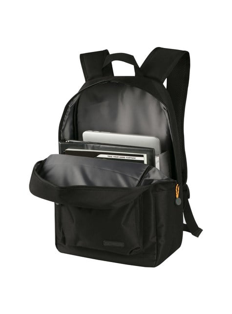 Blackout backpack - Overwatch
