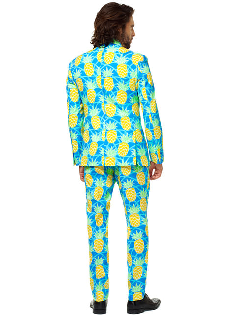 Shineapple Opposuits Anzug