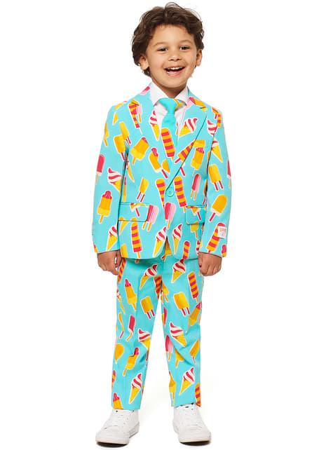 Cool Cones Odijelo odijelo za dječake