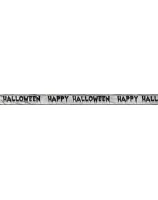 Cartel Happy Halloween - Basic Halloween