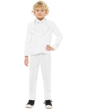 Abito Bianco bambino