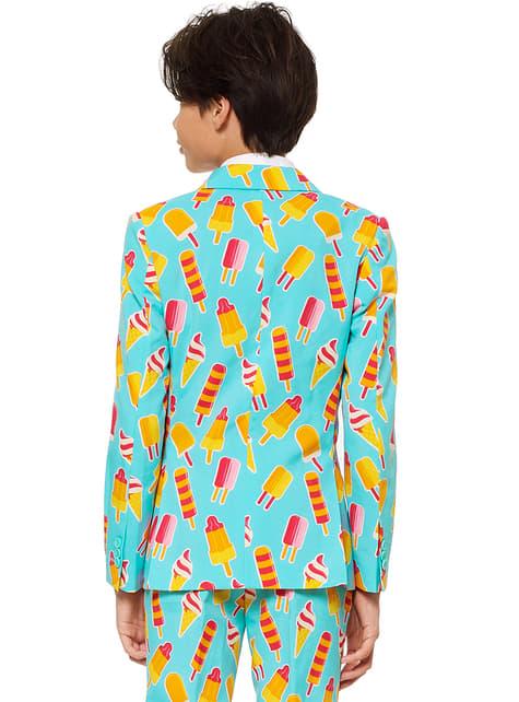 Traje Cool Cones Opposuits para adolescente - traje