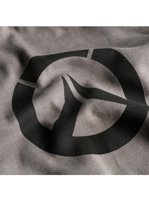 Sudadera Overwatch gris para hombre - oficial