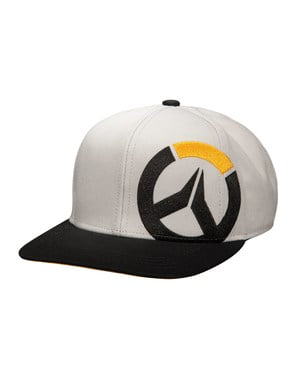 Melee cap for adults - Overwatch