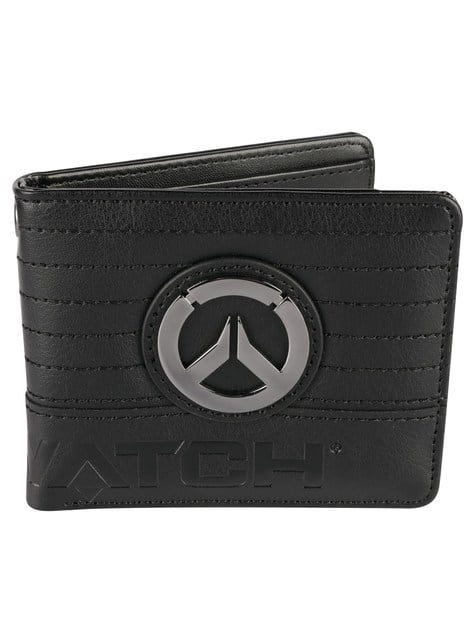 Cartera Overwatch Concealed para hombre