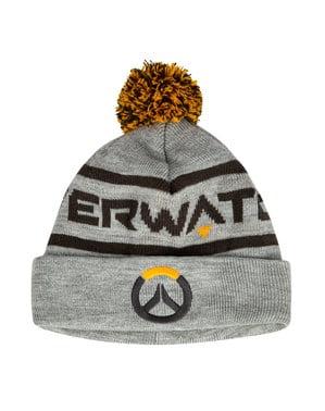 Елитна шапка за възрастни - Overwatch