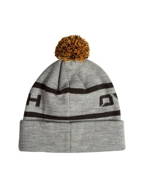 Elite Beanie hat for adults - Overwatch