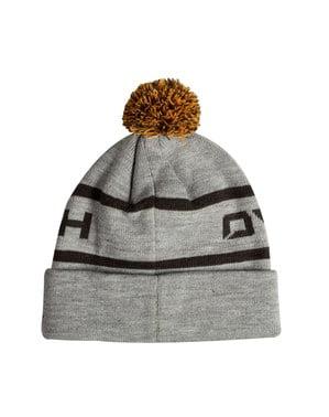 Elite Beanie hat til voksne- Overwatch