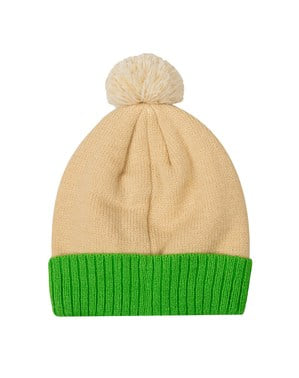 Pachimari Beanie hat for adults - Overwatch
