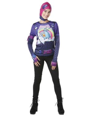 Camiseta de Fortnite Brite Bomber para adulto