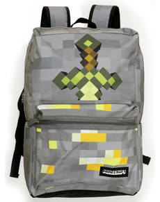 84df296130 Minecraft Backpacks . Express delivery