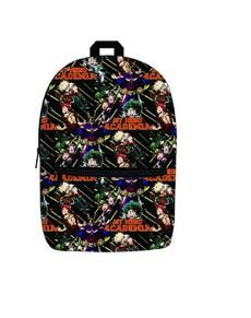 95c242b2375 Geeky backpacks  geeky drawstring bags and messenger bags