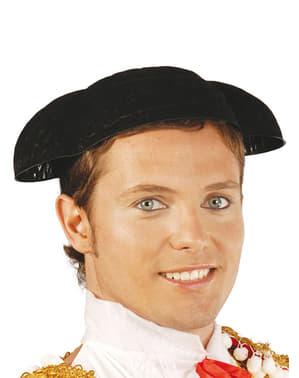 לוחם השוורים Hat