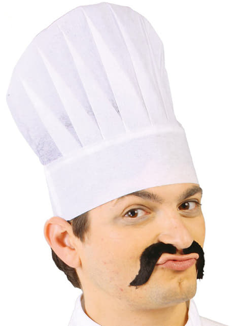 Χαρτί καπέλο