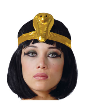Diadeem Cleopatra