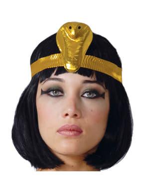 Kleopatra Hodebånd