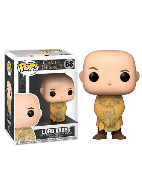Funko POP! Lord Varys - Game of Thrones