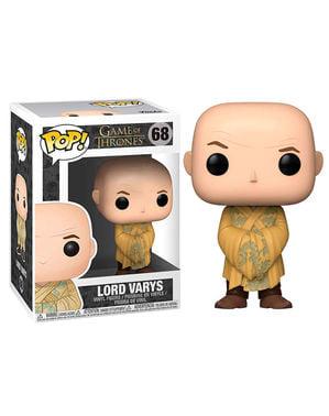 Funko POP! Lord Varys - Juego de Tronos