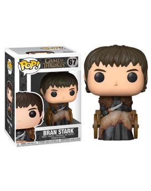 Funko POP! Bran Stark - Game of Thrones