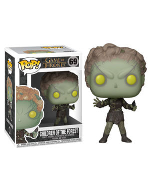 Funko POP! Children of the Forest - Game of Thrones