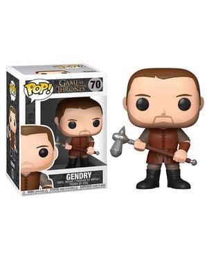 Funko POP! Gendry - Game of Thrones