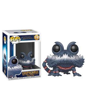 Funko POP! Chupacabra - Fantastic Beasts 2 Kejahatan Grindelwald