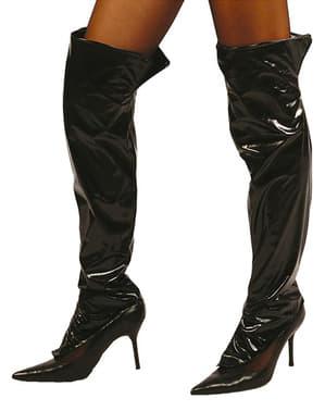 S&M Обувки за обувки