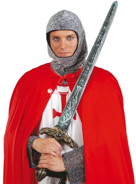 Épée de guerrier